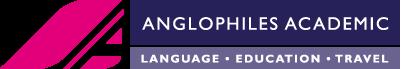 Anglophiles – Blog